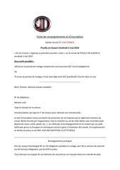 Fichier PDF fiche inscription pouilly kcf
