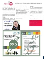 journal octobre 2013.pdf - page 5/8