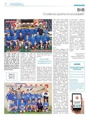 Fichier PDF sportsland 8b p18