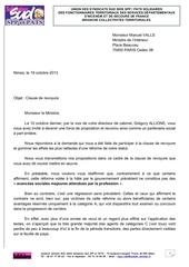 2013 10 19 propositions sud clause de revoyure