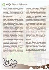 Fichier PDF bulletin moissat n 5 8 page 5