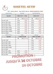 Fichier PDF cable promo oct 2013