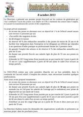 Fichier PDF contrat generation8oct13