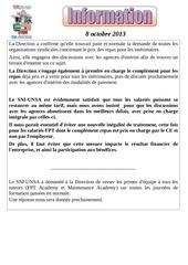 Fichier PDF info 8oct13