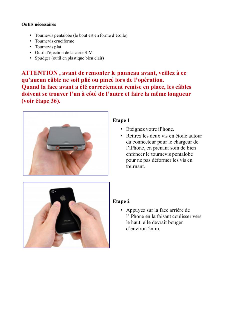Iphone 4 manuel2.pdf - page 1/11