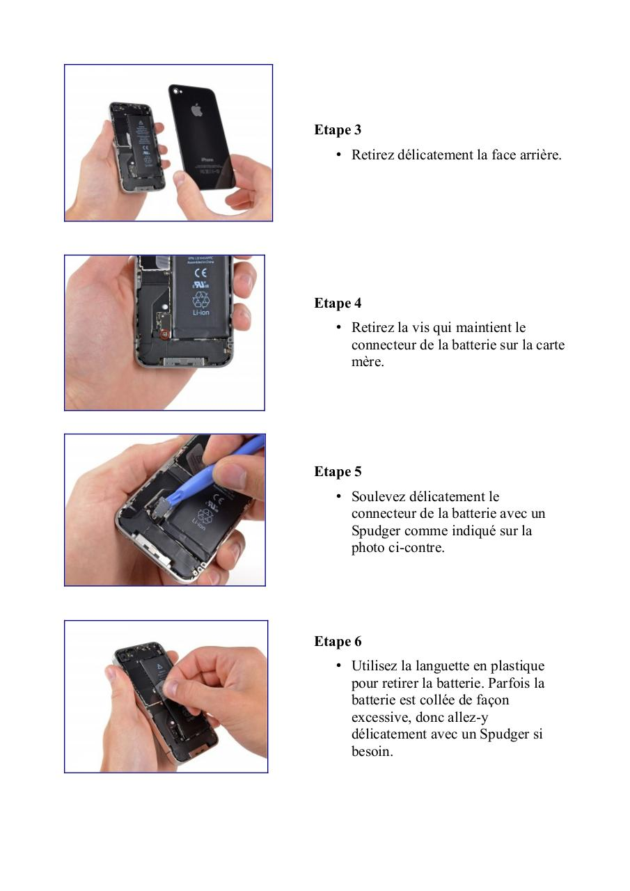 Iphone 4 manuel2.pdf - page 2/11