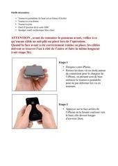 Fichier PDF iphone 4 manuel2