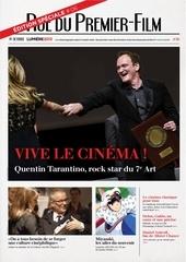 journal lumiere2013 06