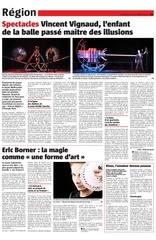 pdf edition page 39 sur 44 mulhouse du 19 10 2013