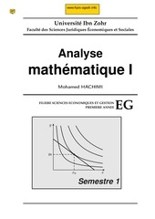 Fichier PDF polycope analyse mathematique i 2013 hachimi