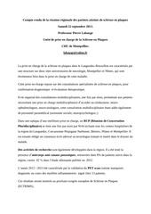 reunion patients 21 septembre 2013 pdf