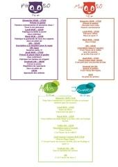 Fichier PDF toussaint 2013