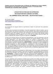 Fichier PDF approche historique de lenseignement des langues