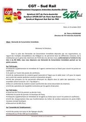 Fichier PDF dci evia cgt sudrail du 15octobre2013 1