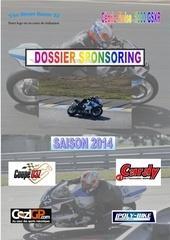 dossier sponsoring 2014 1
