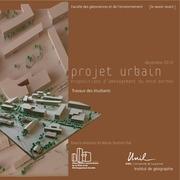 publicationprojets2011