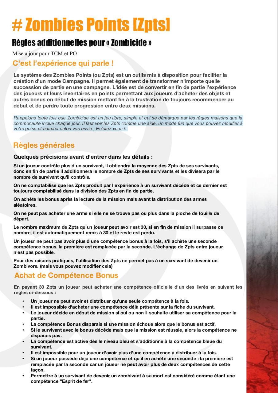 Pdf Mise Jour 14 D Cembre 2017 Page 1