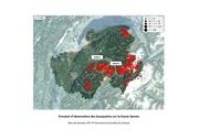 Fichier PDF 2013 10 21 pression d observation bouquetins base lpo74