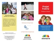 Fichier PDF arated fratrie2014 depliant b