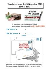 Fichier PDF banquet cscs83 1er dec 2013 inscription