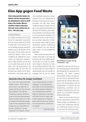Fichier PDF cloudkitchen