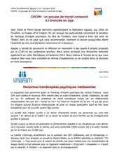 Fichier PDF cncph 1