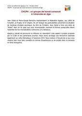 Fichier PDF cncph