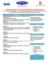 Fichier PDF diplome de preparateur physique de sportifs de haut niveau