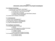 Fichier PDF eco plan chap4