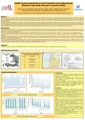 Fichier PDF health hazard assessment of water hardness