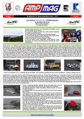 Fichier PDF magazine 2013 w316
