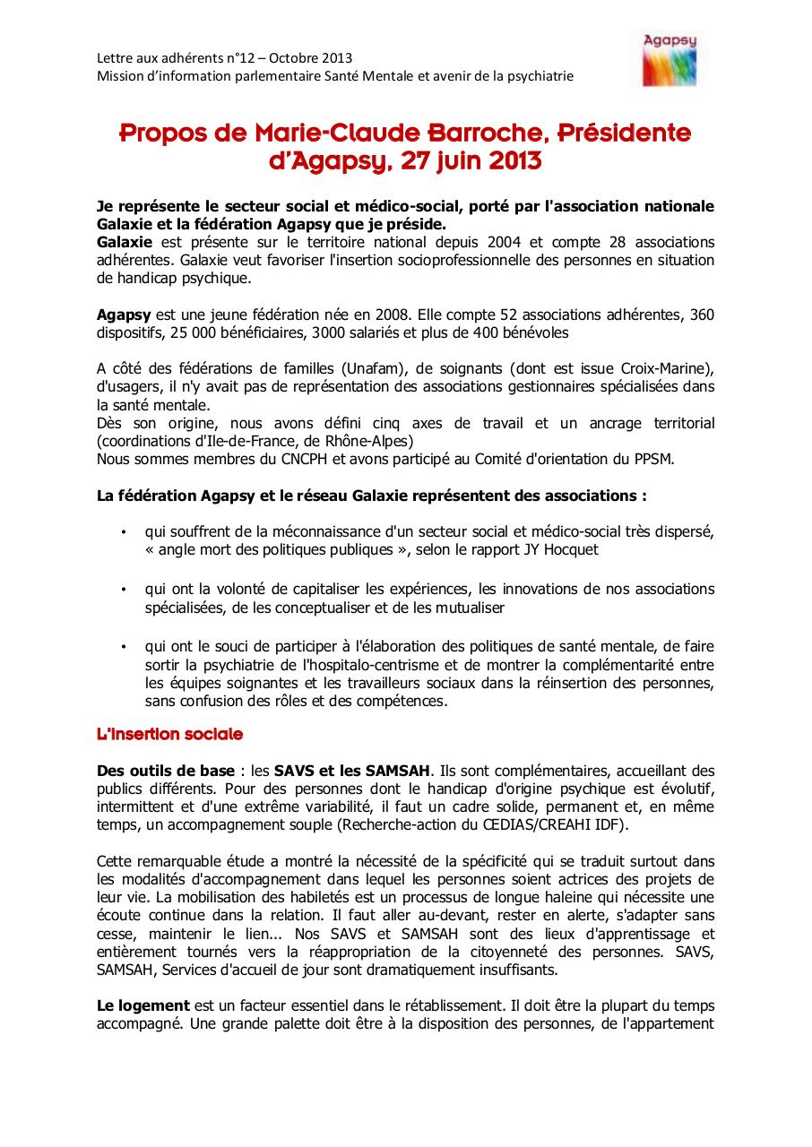 Mission d'information parlementaire.pdf - page 1/3