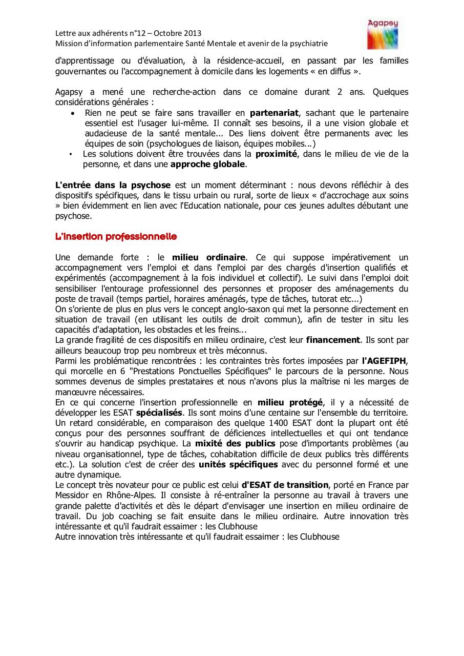 Mission d'information parlementaire.pdf - page 2/3