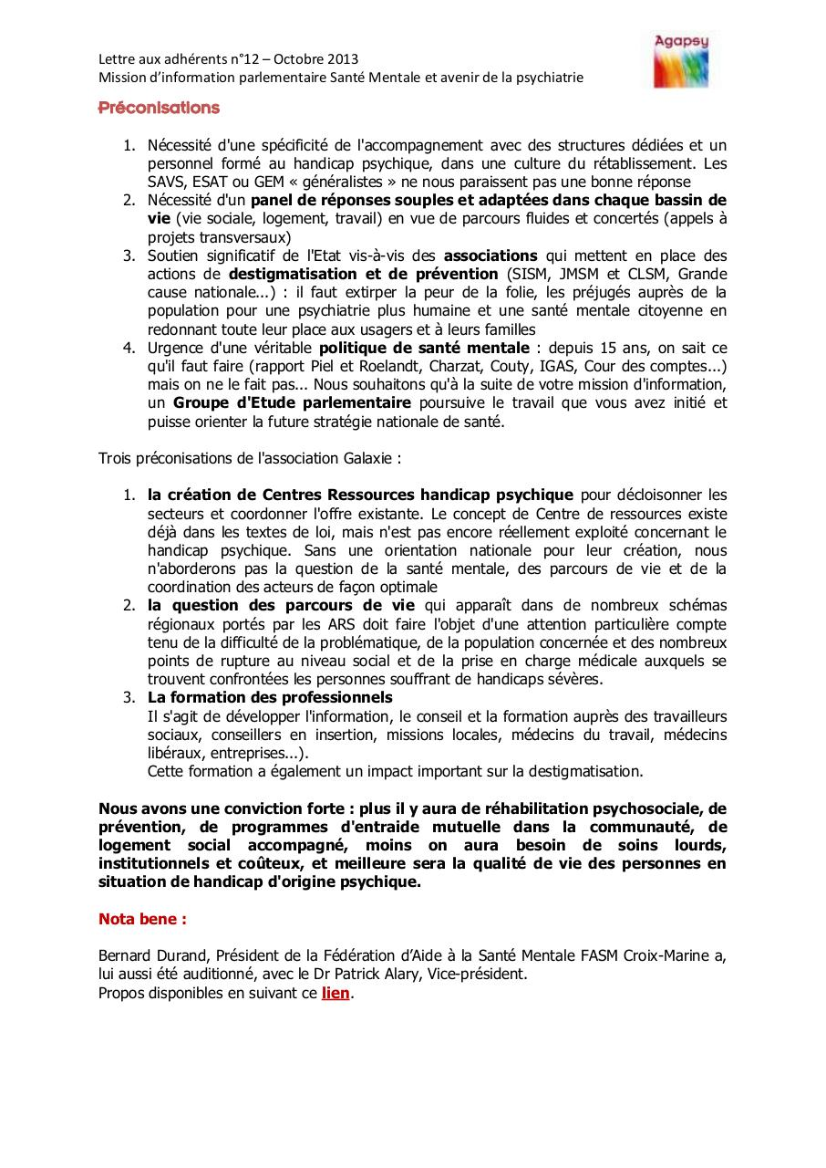 Mission d'information parlementaire.pdf - page 3/3