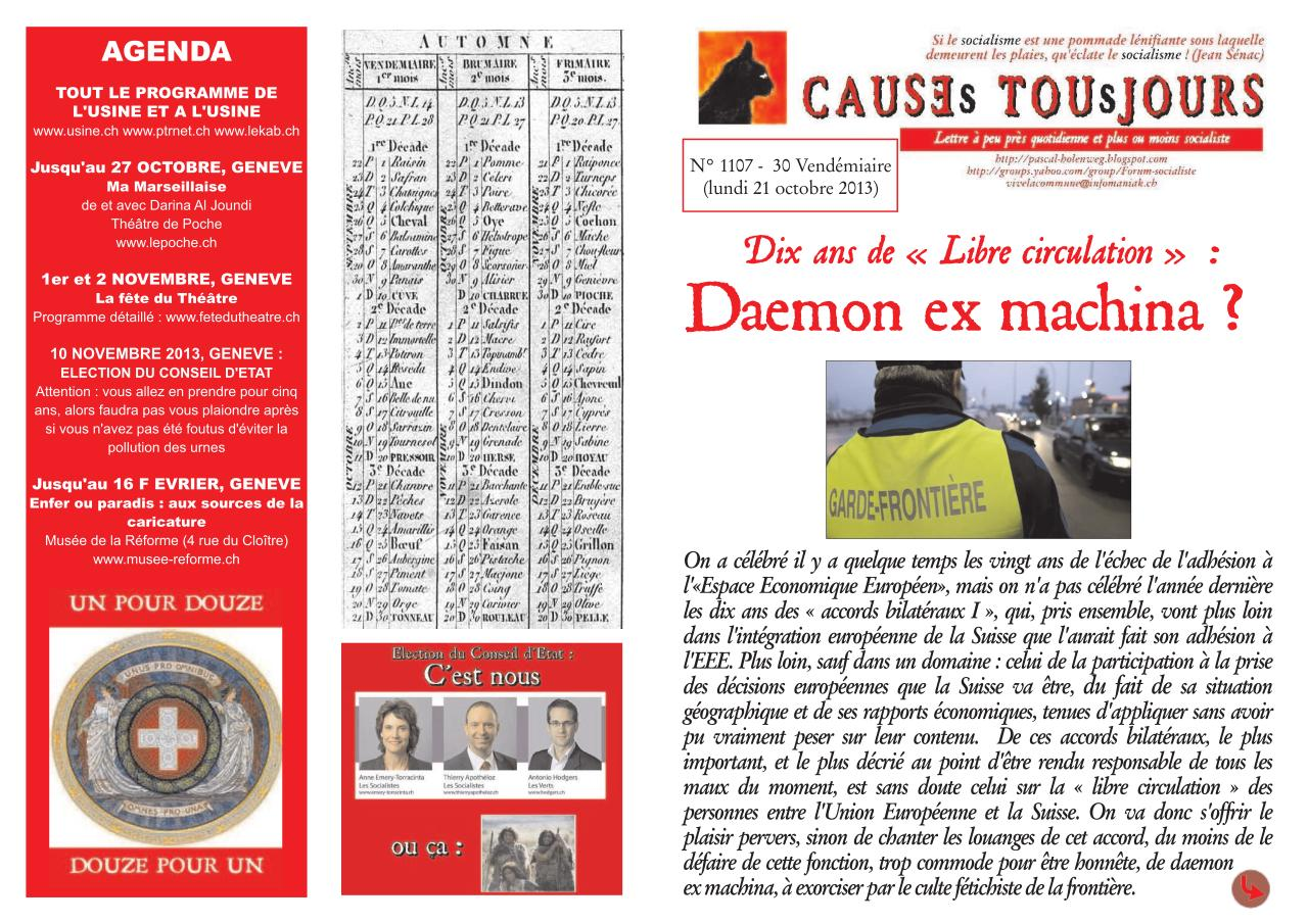 Newsletter1107.pdf - page 1/2