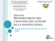 Fichier PDF seminaire dgdd societe civile1 laurence