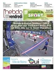 thierry une 2013 semi marathon reims