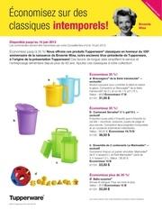 Fichier PDF wk21 consumer brownie fr