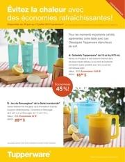 Fichier PDF wk27 28 consumer fr