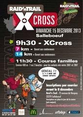 Fichier PDF xcross tract pdf 2013 octobre 1