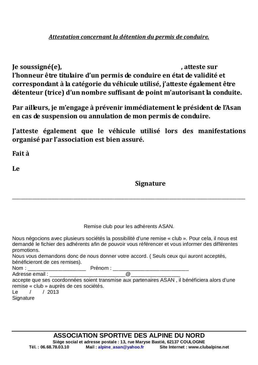 Aperçu du document bulletin 2014.pdf - page 2/2