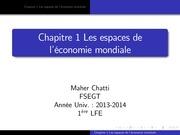 Fichier PDF chap01seance02slides