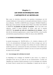 Fichier PDF cours hpe 2013 chapitre 1