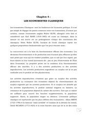 cours hpe 2013 chapitre 4
