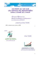 Fichier PDF grada diaporama2004 v1