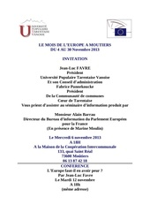 invitation mois de l europe copy