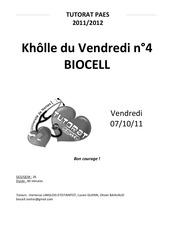 kholle v4 biocell s40 update 1 1