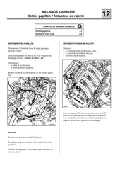 Fichier PDF 3177a
