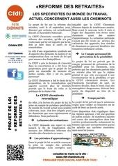 47 nr tract projet de loi reforme des retraites 2