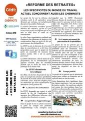 47 nr tract projet de loi reforme des retraites